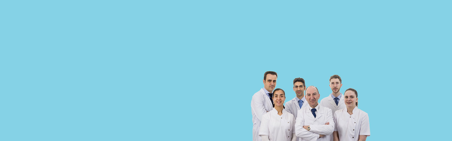 Prostatectomía radical robótica da vinci en a Coruña – Precio