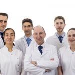 Médicos especialistas en urología Coruña
