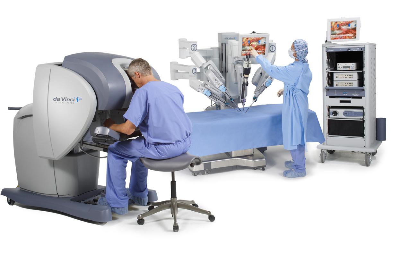 Tus opiniones hacen mejores a nuestros urólogos en A Coruña