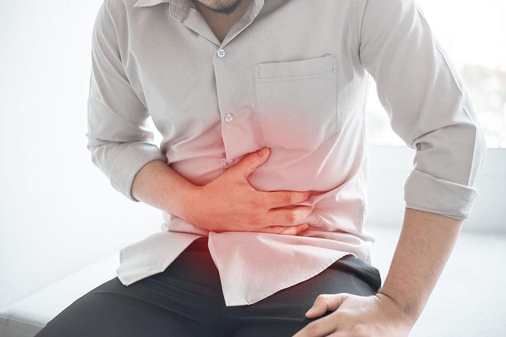 ¿Qué hago si mi próstata está inflamada?
