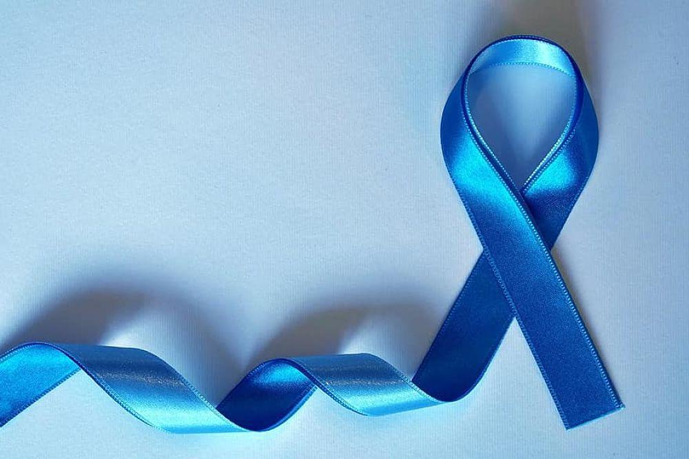 Curación de cáncer de próstata en A Coruña con el Dr. Busto