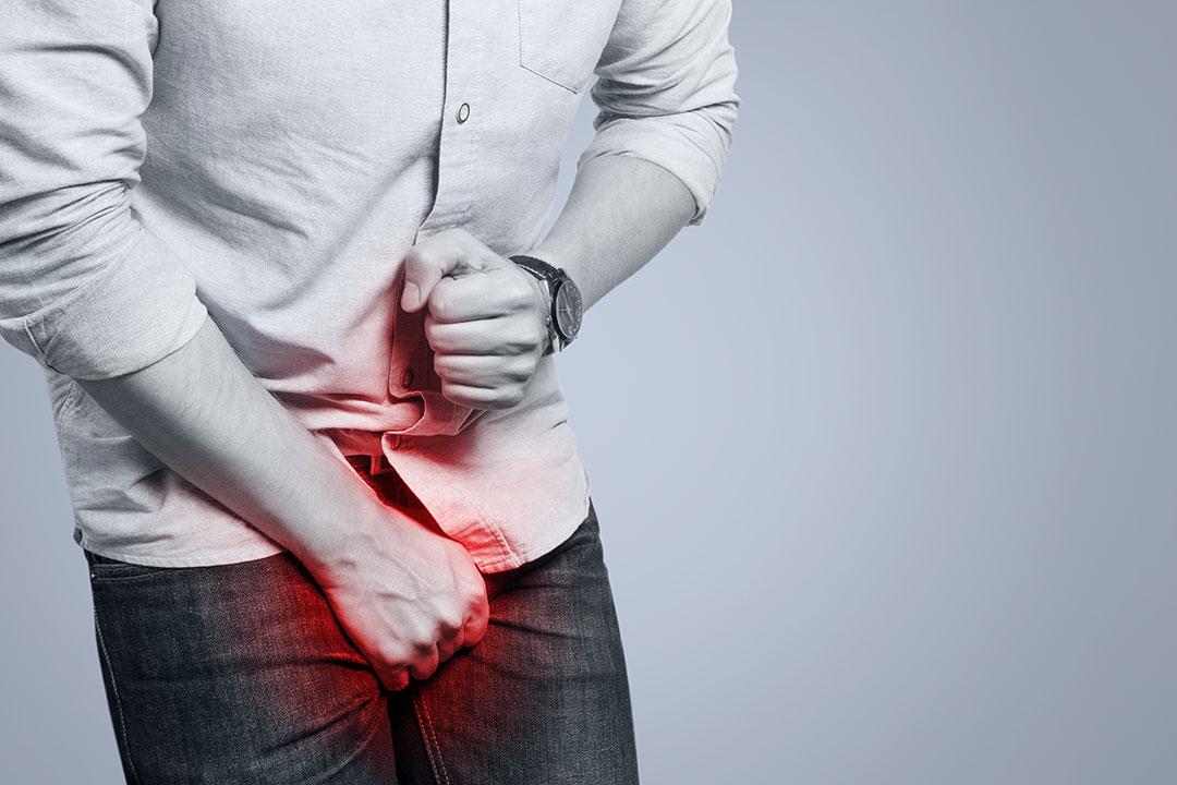 Tratamiento para la incontinencia urinaria en A Coruña