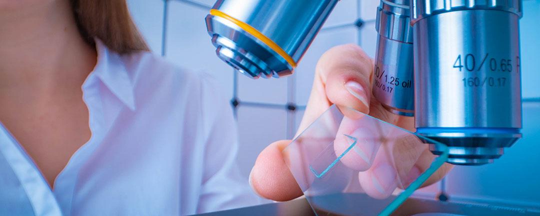 ¿Duele la biopsia de próstata por fusión?
